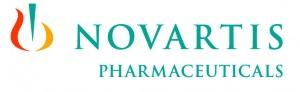 nvs_pharma_cmyk